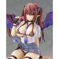 Hot Toys Luke Skywalker Crait Star Wars The Last Jedi 1:6 Scale Figure
