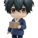 Hot Toys Bucky Barnes Marvel Avengers Infinity War Scale Figure