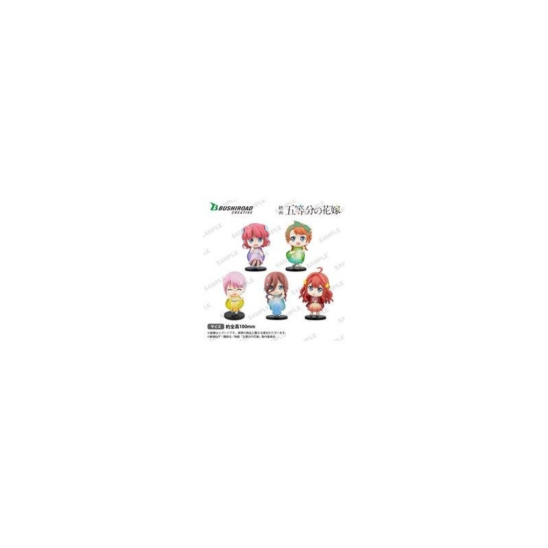 Bandai Aquarius Hyoga Myth Cloth Ex Saint Seiya