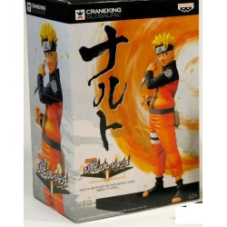 Neca Predator 2018 Thermal Vision Fugitive Predator Action Figure