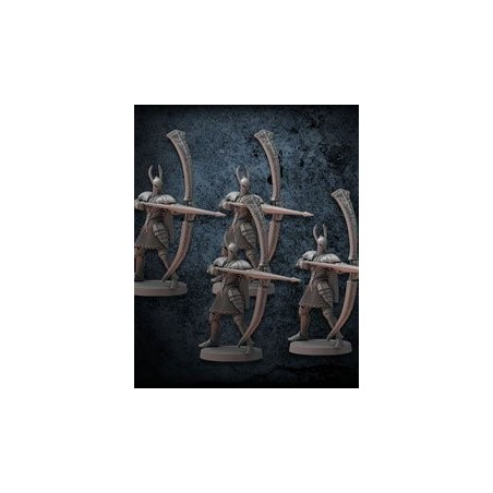 MEZCO CABLE ONE:12 COLLECTIBLES AF