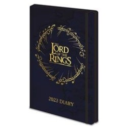 Takara Tomy Nemesis Prime MB-20 Movie The Best (Optimus Prime)