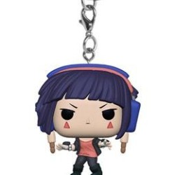 Technic Rough Terrain Crane Lego Technic Grande Gru Mobile 42082