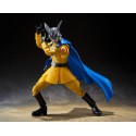 LEGO 21311 IDEAS 022 VOLTRON DEFENDER OF THE UNIVERSE