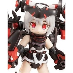 Kotobukiya - ARTFX - Batman The Animated Series Joker 17 cm Figure