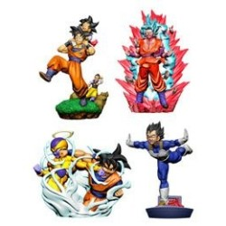KOTOBUKIYA A Nightmare on Elm Street 4: Freddy Kruger Statue 1/6 scale 27cm