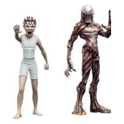 Kotobukiya ARTFX Marvel X-Men Cyclops & Beast Two Pack 18 cm Statue