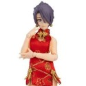 FUNKO POP Marvel Venom Captain America