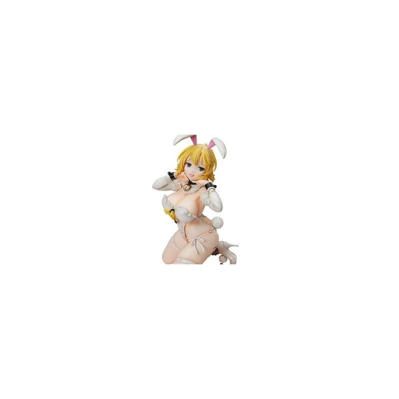 FUNKO POP Marvel Cinematic Universe 10th Aniversary Chrome Iron Man
