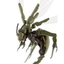 Lego Star Wars 75192 Millennium Falcon Ultimate Collector Series