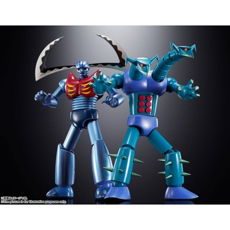 BANDAI HARRY POTTER SHF FIGUARTS