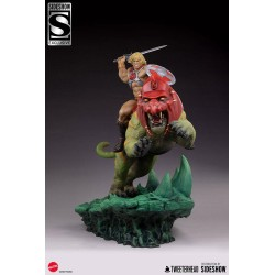 BANDAI DRAGON BALL SSS GOD SS GOGETA SHF