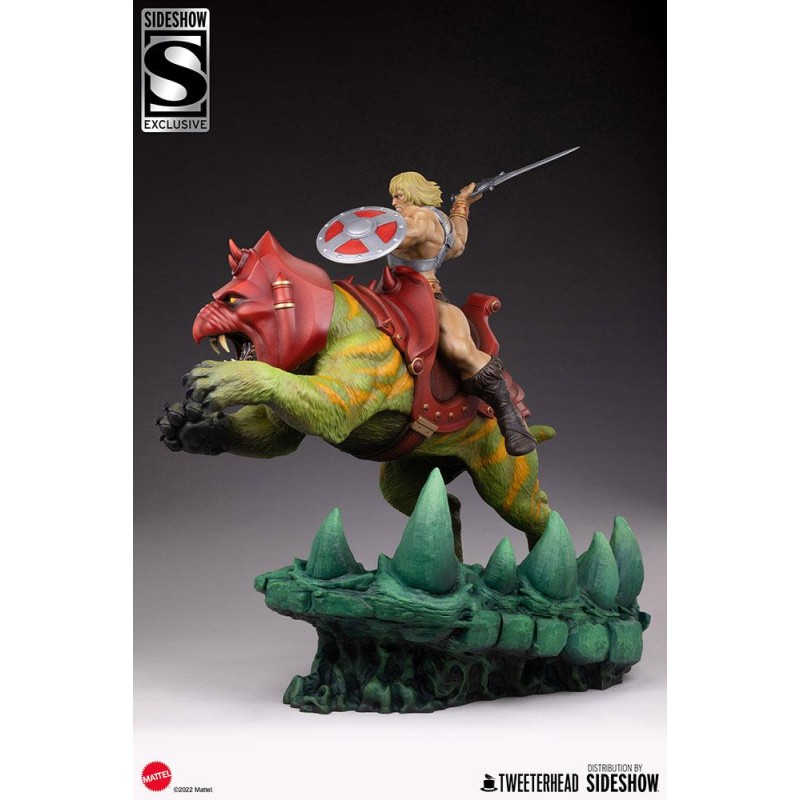 BANDAI METAL BUILD GREAT MAZINGER INFINITY