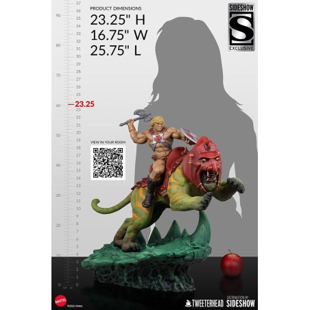 BANDAI ATHENA SAINT SEIYA 15TH ANN GODDESS LIMITED