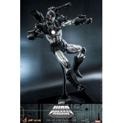 NECA IT 2017 movie: Ultimate I Heart Derry Pennywise Action Figure