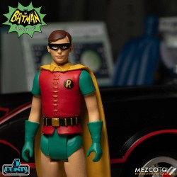 Marvel Gallery PVC Statue Savage Land Rogue 23 cm