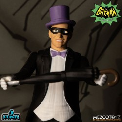 Harry Potter: Fantastic Beasts - Magical Creatures Niffler