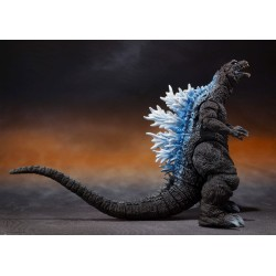 The Lord of the Rings: Mini Epics - The Balrog 27 cm