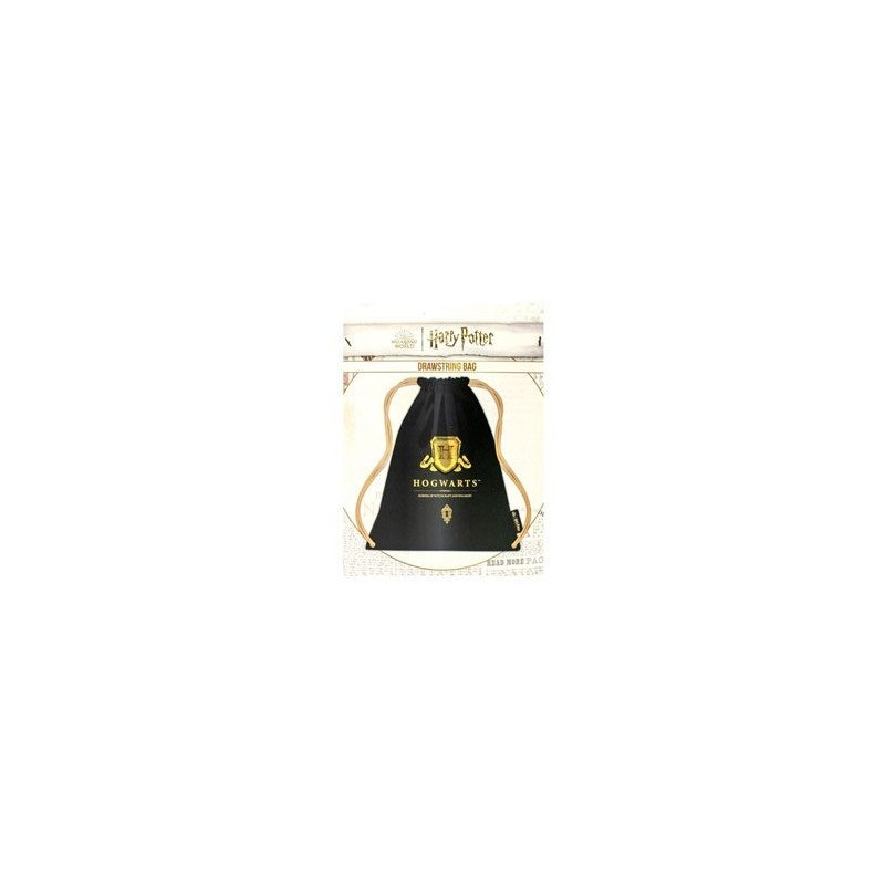 BANDAI Godzilla: King of the Monsters 2019 S.H. MonsterArts Action Figure King Ghidorah 25 cm