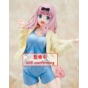 BANDAI Conan Edogawa Case Closed S.H. Figuarts Action Figure 9 cm
