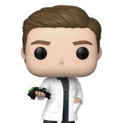 BANDAI Dragonball FighterZ S.H. Figuarts Action Figure Android No. 21 15 cm