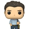 BANDAI SUPER MARIO DIORAMA PLAY SET E