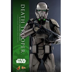 Hot Toys Captain America Concept Art Version Toy Fair