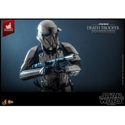FUNKO POP Disney: Kingdom Hearts - Sora