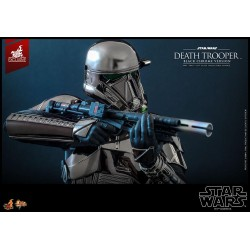 FUNKO POP Rides: Knight Rider - Knight with Kitt