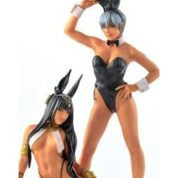 Pacific Rim Uprising Action Figure Bracer Phoenix