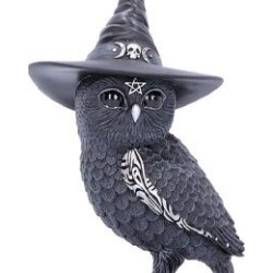 NECA Aliens Warrior 1986 BLUE ULTIMATE EDITION