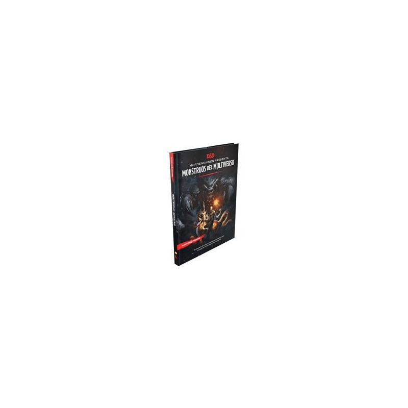 DIAMOND SELECT GHOSTBUSTERS SELECT SERIES 7 PHANTOM TERROR TOYS R US LIMITED ED