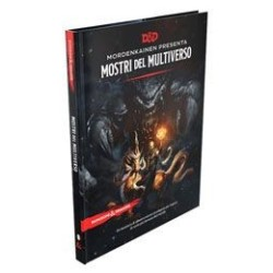 DIAMOND SELECT GHOSTBUSTERS SELECT SERIES 7 SLIME BLOWER WINSTON TOYS R US PACK