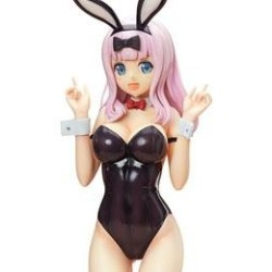 NECA Predator Series 18 Horn Head Hornhead Predator 20cm Scale Action Figure