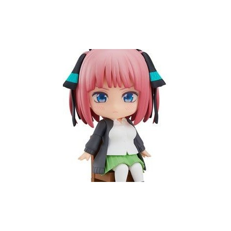 BANDAI GOKU SUPER SAIYAN GOD DRAGON BALL SUPER SHF