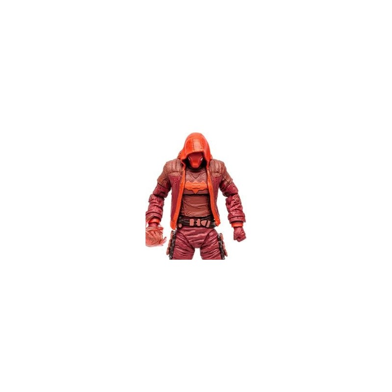BANDAI ONE PIECE ZERO LUFFY GEAR 4 KING COBRA 16 cm