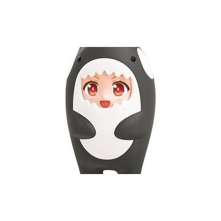 LEGO 70841 THE LEGO MOVIE 2 La squadra spaziale di Benny Benny's Space Squad