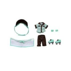 Harry Potter: Fantastic Beasts 2 - Gellert Grindelwald 1:6 Figure