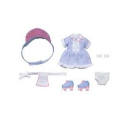 Harry Potter: Fantastic Beasts 2 - Newt Scamander 1:6 Scale Figure