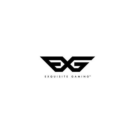 Hot Toys DC Comics Aquaman Movie 1:6 Scale