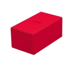 Marvel: Deluxe Captain Marvel 1:6 Scale Figure
