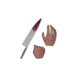 The One:12 Collective: Diabolik