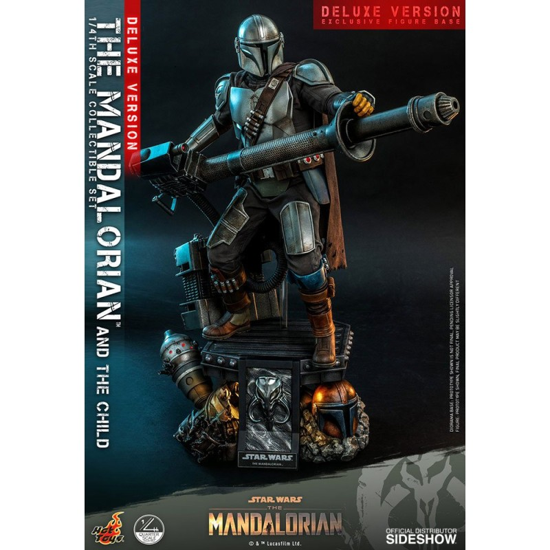 The One:12 Collective: A Nightmare on Elm Street - Freddy Kruger
