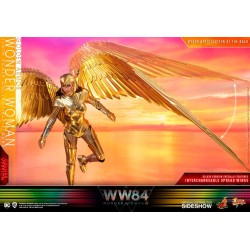 IT: 2017 Movie Accessory Pack