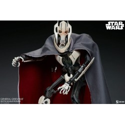 Pan's Labyrinth: Faun 7 inch Scale Action Figure