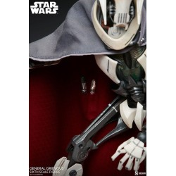 Godzilla 2019: Mothra 7 inch Scale Action Figure