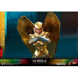 Gremlins: Ultimate Gamer Gremlin - 7 inch Scale Action Figure