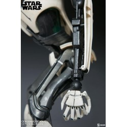 Godzilla: 1956 Movie Poster Godzilla - 12 inch Head to Tail Figure
