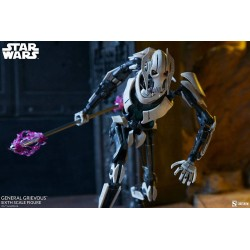Aliens: Series 14 2 blister Ripley 8 and the Resurrection Warrior