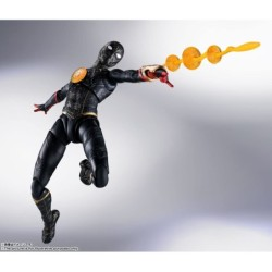 Nightmare on Elm Street: New Nightmare Freddy - 8 inch Clothed Figure